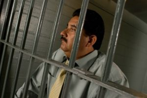 Get Out of Jail with Santa Ana Bail Bonds