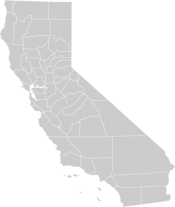 california-bail-bonds