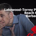 Worried lakewood man