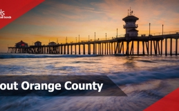 About Orange County
