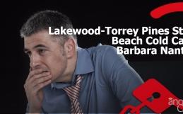Lakewood-Torrey Pines State Beach Cold Case: Barbara Nantais