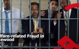 Welfare-related Fraud in Lakewood